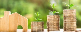 Risksiz investisiya: Daşınmaz əmlak sərmayəsi
